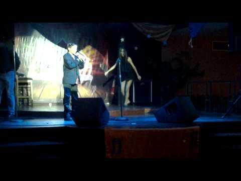 "david-pulido-canta-""dígale""-de-david-bisbal-en-festival-canta-una-estrella-2014"