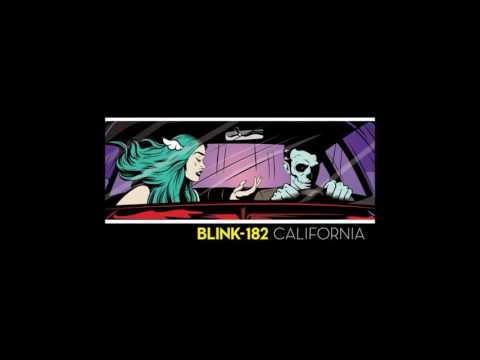 Blink-182 - Good Old Days