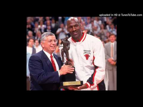 Dave Hewson - Energy in Action (Music From NBA Films)