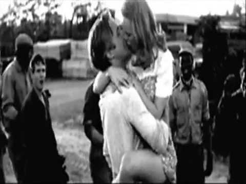 Bruno Mars - When I was your men - Love Gifs