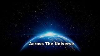 Rufus Wainwright Across The Universe The Beatles Legendado Tradução