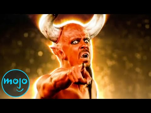 Top 10 Funniest Songs By Comedians Ever