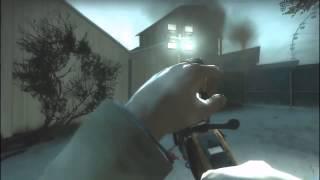 Left 4 Dead 2 Сборник багов и секретов Secrets Left 4 Dead 2 HD