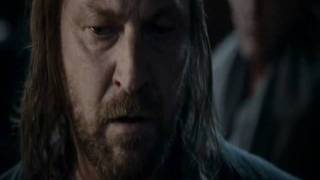 Download Ned and Catelyn Stark Scenes Mp3 and Videos