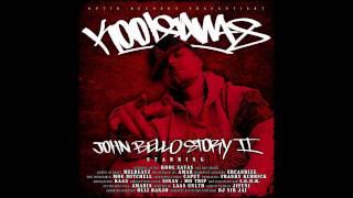 Video Kool Savas - Brainwash (Stiffla Remix) (Kaas & Sizzlac) - John Bello Story 2 bonus CD - Track 07 download MP3, 3GP, MP4, WEBM, AVI, FLV Juni 2018
