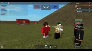Roblox  With friends  Ian903 scamms
