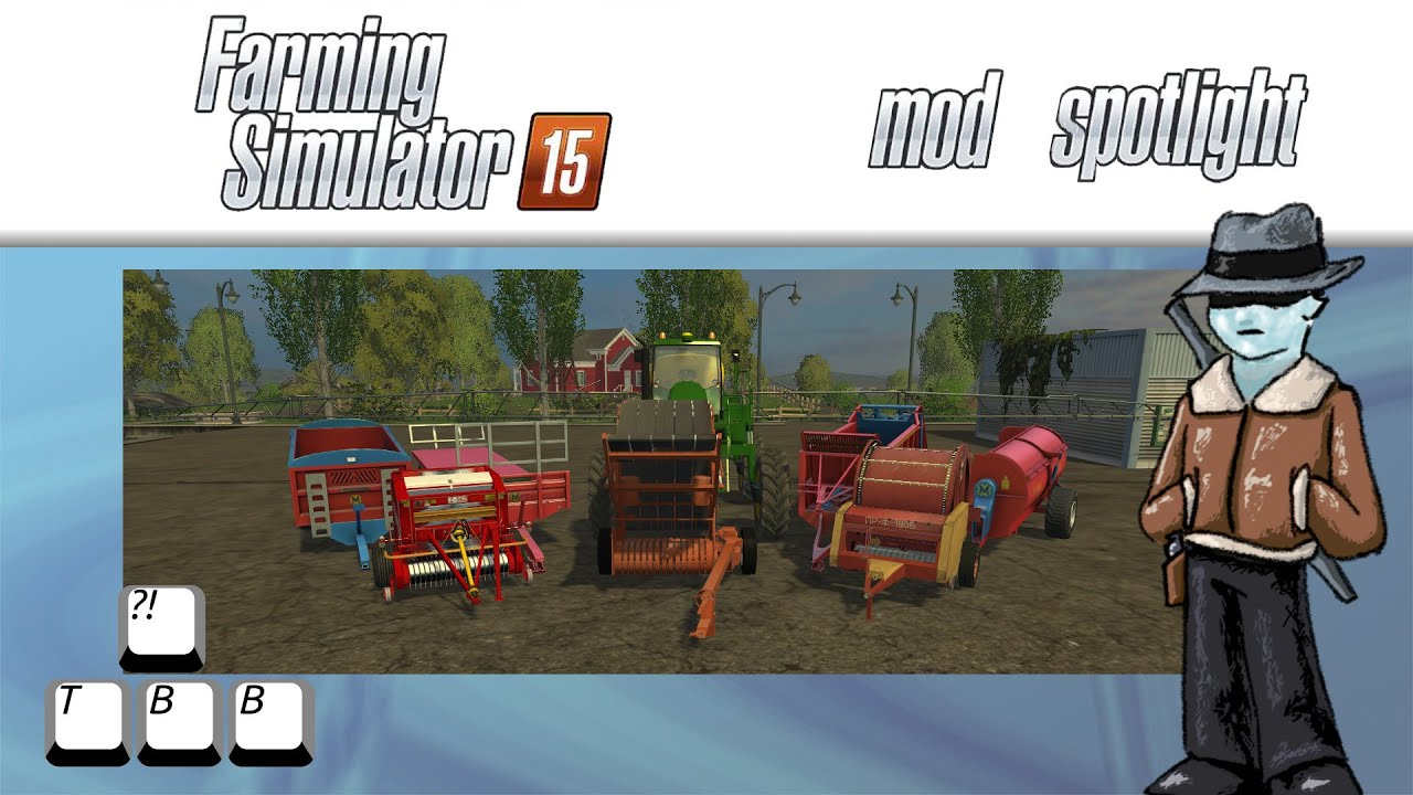 how to start a wood chipper on farm simulator 17