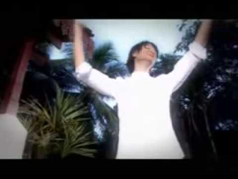 Ada Untukmu Nubhan Official Video Clip