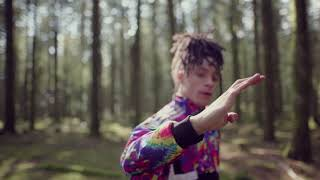 K-leaf - Ladjé ko aw (Official Video)