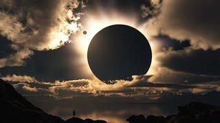 Солнечное затмение сегодня 20.03.2015 Solar Eclipse Live