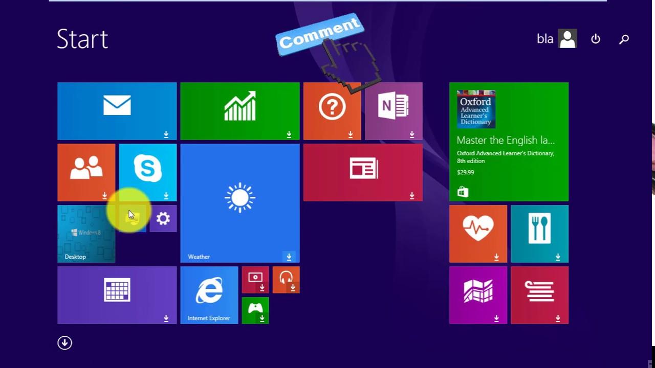 windows 81 super lite x86 english