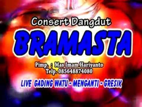 OM Bramasta Live Gading Watu Gresik - Aku Mah Apa Atuh Voc. Fitriani