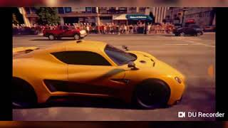 High graphics car racing game top 7 online and offline