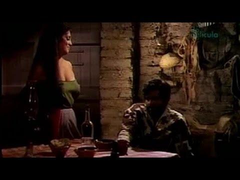 La Puerta y la Mujer del Carnicero..flv