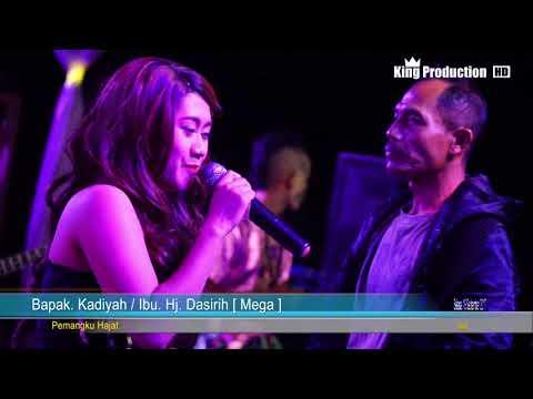Suami Kejam - Ayu Dermayu - Bintang Tarling Muda Eddy Zacky Live Juntiweden Indramayu