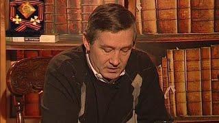 Час истины - Матвей Платов - Атаман-победитель