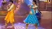 Nigahein Milane Ko Jee Chahta Hai | Asha Bhosle | Dil Hi To