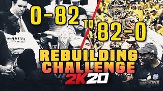 impossible-0-82-to-82-0-rebuilding-challenge-in-nba-2k20