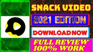 snack video app | snack video status | snake video | snack video download | How to | #snackvideo screenshot 5