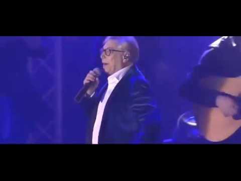 Nino D'Angelo - Pe Te Conquistà'