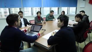 Доставка из Китая в Россию - LogicGroup.ru(, 2015-02-05T13:33:13.000Z)