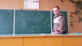 Формулы простых веществ неметаллов