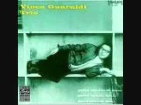 Vince Guaraldi - Django