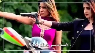 مسلسل حب خادع الحلقه الاخيره