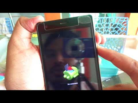 Repeat Micromax Q462 FRP by md sameer - You2Repeat