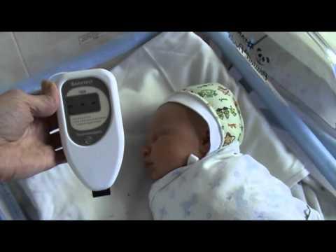 Как убрать желтушку у новорожденного в домашних условиях