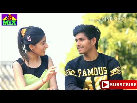 Oporadhi Song Hindi Version.Full HD 1080p.