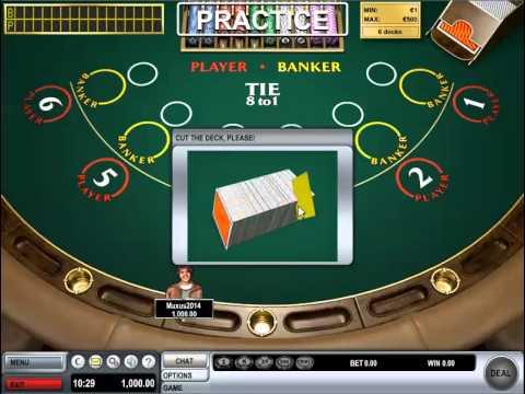Казино от boss media казино император игровые автоматы онлайн