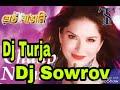 Dj Chap Nishna HD video.....create by TS production