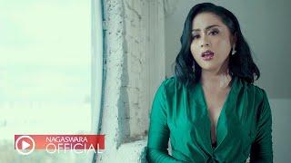 Selvi Kitty - Pergilah (Official Music Video NAGASWARA)