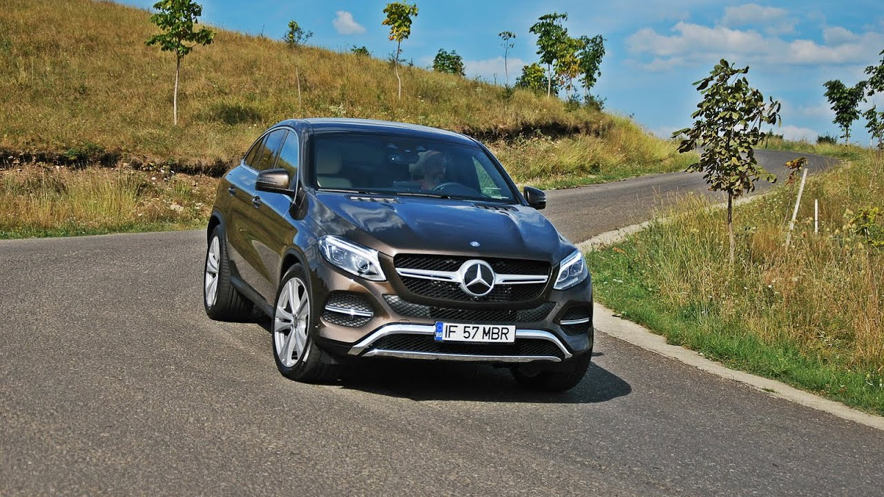 2016 mercedes-benz gle 350d 4matic review rendered price specs