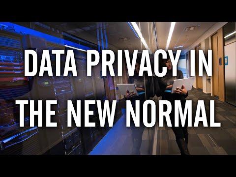 "webinar---data-privacy-in-the-""new-normal""-(jerry-hughes,-linn-freedman)"