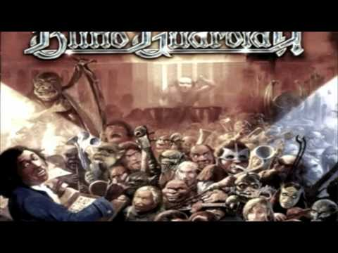 Blind Guardian - Battlefield ( Symphonic orchestra cover )