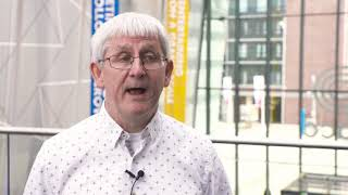 Response to CAR T-cell treatment in CLL patients