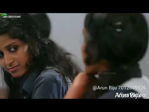 Malayalam Romantic WhatsApp Status Video...