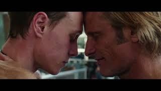 Ciranda de Filmes 2017 - Pra relembrar!