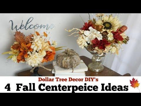 dollar-tree-fall-diy-decor-ideas-|-fall-centerpiece-|-momma-from-scratch