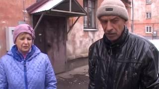 Новости от 12.10.2015 г. Канализационные колодцы(, 2015-10-13T17:07:39.000Z)
