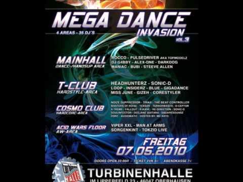 technobase.fm-presents:-mega-dance-invasion-vol.-3