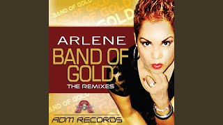 Band Of Gold (carlos Berrios Radio Edit)