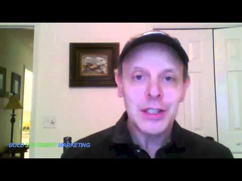 Frank Atkins Interview