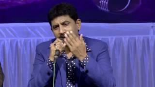 Dil Dhundta Hai Sahare Sahare (Salim Malik Mukesh)