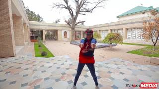 ТНТ кастинг танцы дети Амина 11 лет г. Ташкент