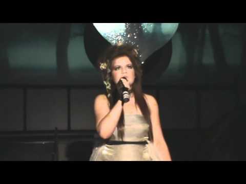 X Factor 2011 Part 3