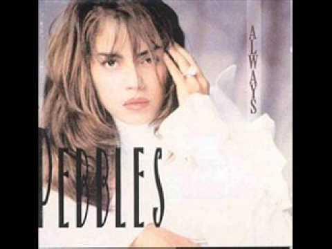Pebbles  Always