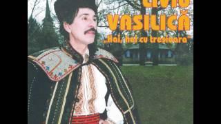 Liviu Vasilica - Codrule cu frunza multa